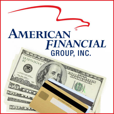 American Financial